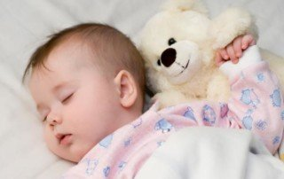 Premature-Baby-Sleeping-Problem-33333