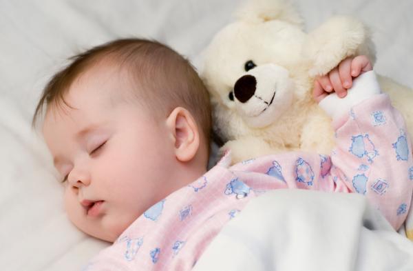 Premature-Baby-Sleeping-Problem-33333