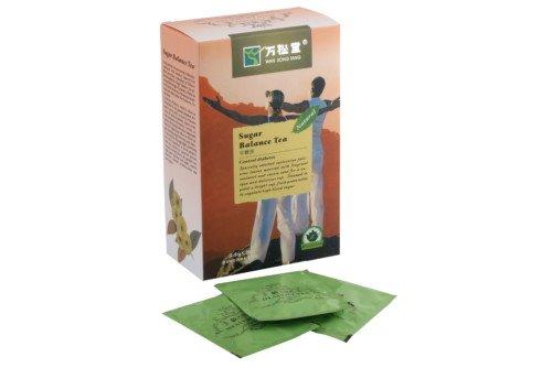 diabet-tea-1