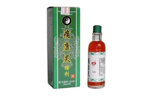 ChuanYe Liquid Smoke