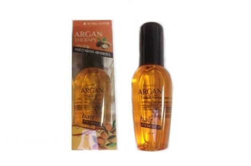 DEOPROCE ARGAN THERAPY HAIR ESSENCE