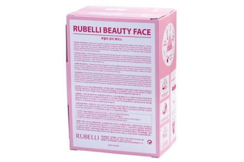 маска от второго подбородка RUBELLI
