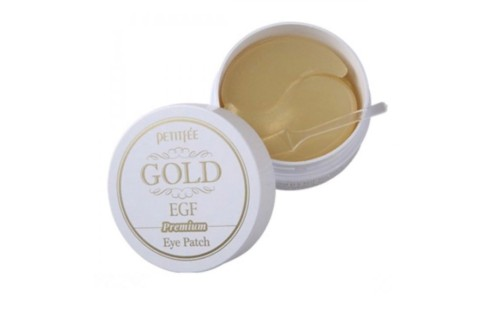 PETITFEE Premium Gold Eye Patch