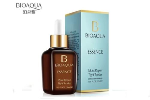 BioAqua сыворотка антивозрастная