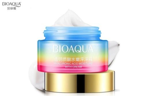 BioAqua Peng Peng cream
