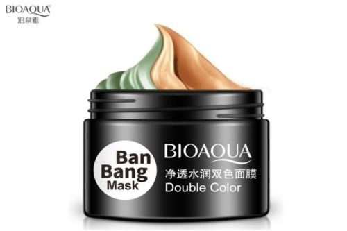 BioAqua ban bang mask