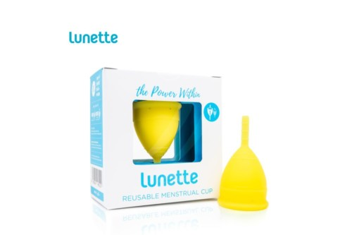 20181015113020pm_lunette_yellow1