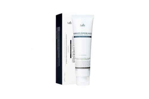 La'dor Keratin Power Glue Сыворотка-клей для посечённых кончиков волос, 150 мл