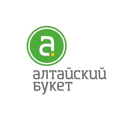 """НПФ """"Алтайский букет"""""""