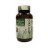 Cordycepin (Justnative), иммуностимулятор, 60 капсул