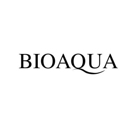 BioAqua