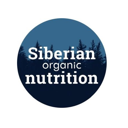 Siberian Organic Nutrition