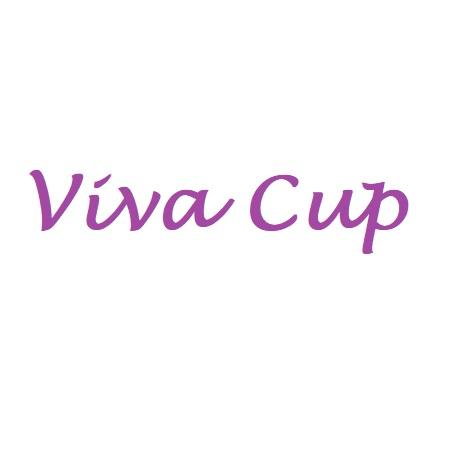 Viva cup