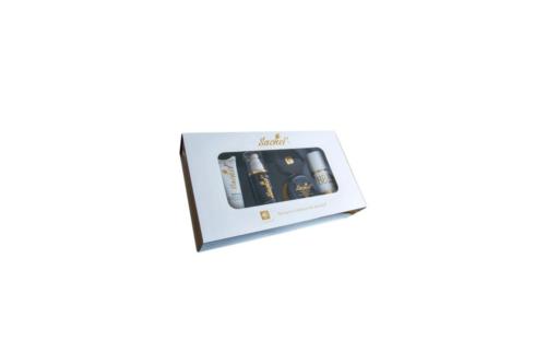 Подарочный набор Sachel №3