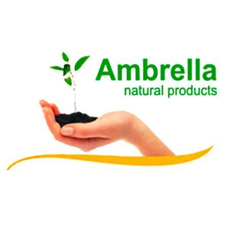 Амбрелла